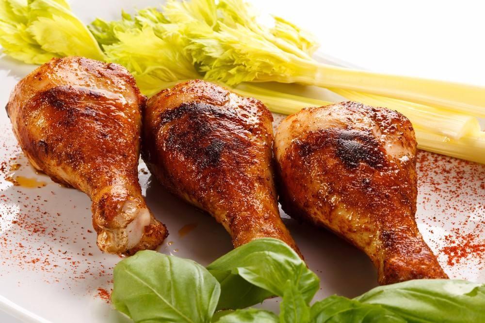 طريقة عمل دجاج الصولو