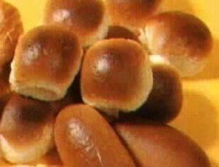 خبز الكيزر