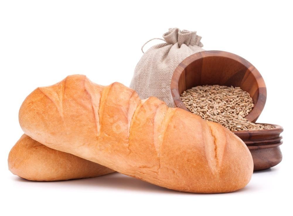 بالصور .. طريقة عمل خبز الفينو